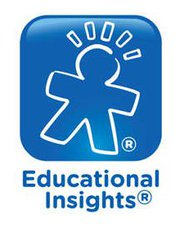 Win $50 to Educational Insights!