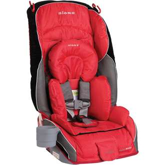 ride in style enter to win a diono radian 120 car seat jet setting mom. Black Bedroom Furniture Sets. Home Design Ideas