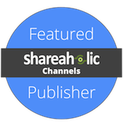 Shareaholic-Channel-badge