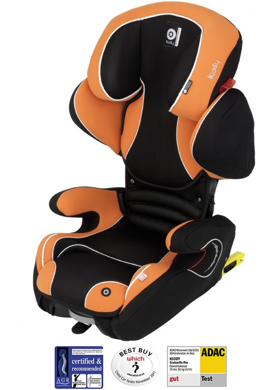 kiddy-cruiserfix-pro-group-23-car-seat-jaffa-new