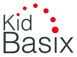 Kid-Basix-Logo
