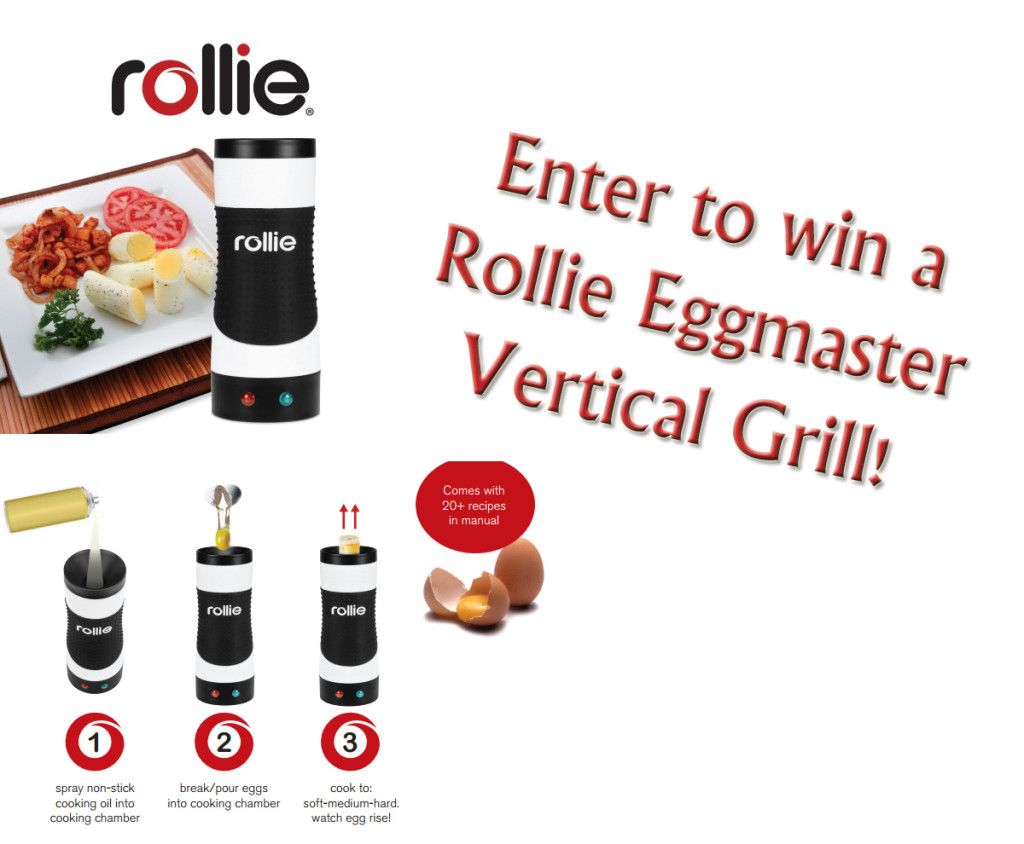 win a rollie
