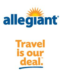 Allegiant Air – Low fares, but know your fees before you fly