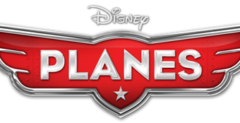 Fly away with Disney's Planes on Aug 9th, 2013 – Grab a Sneak Peak!
