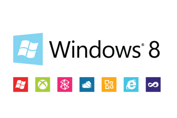 10 quick tips for getting started with Windows 8!