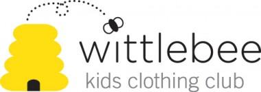 wittlebee_logo2-2-380x134