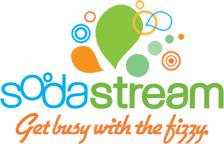 20130201034211!Sodastream_logo