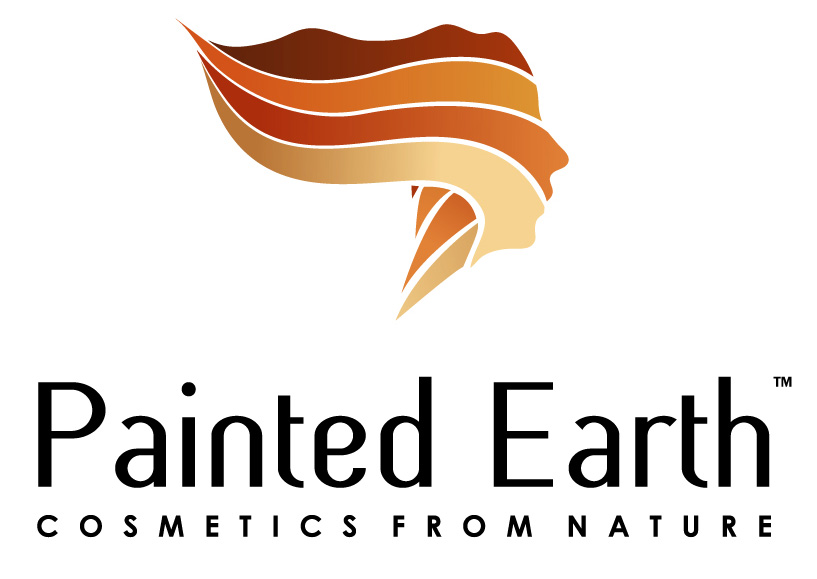 Get your skin ready for Summer with Painted Earth – Cosmetics from nature!