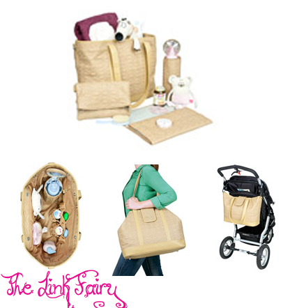 hit a functional fashion home run with diaper bags from. Black Bedroom Furniture Sets. Home Design Ideas
