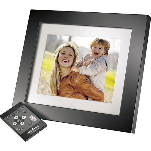 Capture your special memories with digital photo options from Best Buy!
