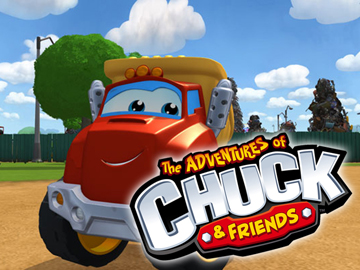 the-adventures-of-chuck-and-friends-8