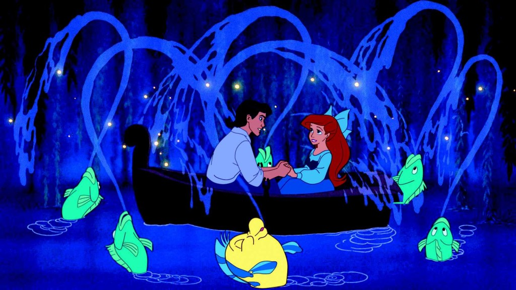 1989_the_little_mermaid_004