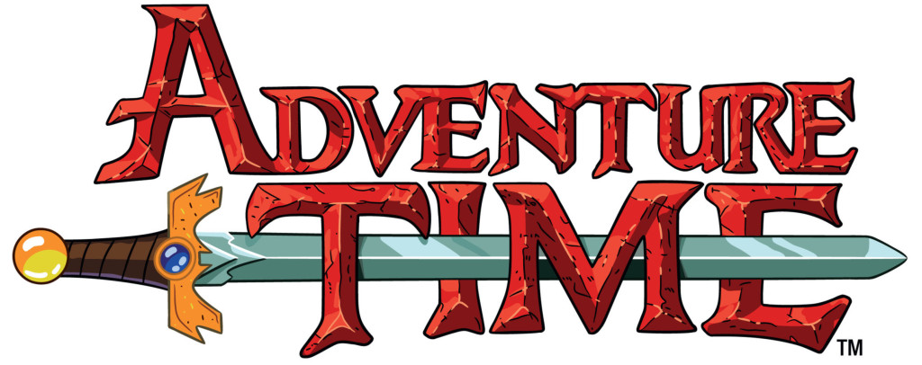 Adventure_Time_Logo