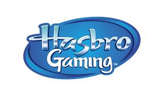 Hasbro_gaming_logo