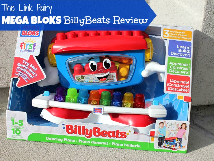 billy beats