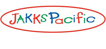 JAKKS_pacific_logo