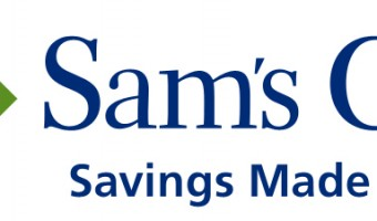 Going behind the scenes at the new Sam's Club in Corpus Christi, TX! #SamsClub