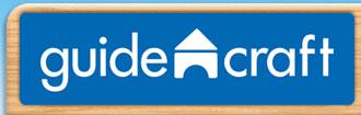 guidecraft_logo_2012