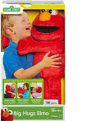 21283926-hasbro-big-hugs-elmo-01