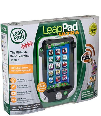 22360596-leapfrog-leappad-ultra-tablet-01_Updates
