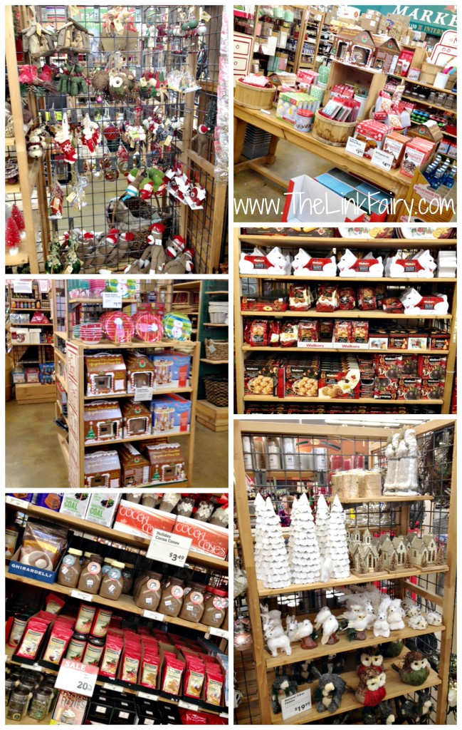 Holiday decor and gifts from World Market. ShareTheJoy Challenge   Sweepstakes with World Market