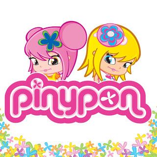 Pinyponlogo