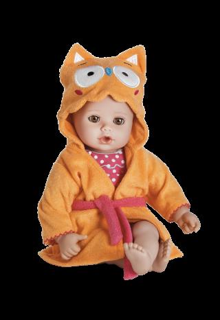 adora-bath-time-baby-owl-20253003