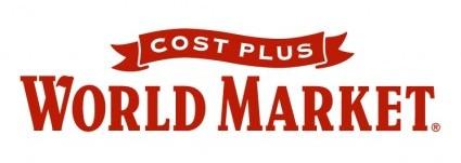 cost_plus_world_market_134494