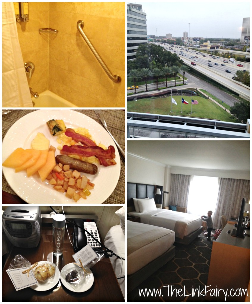Royal Sonesta Houston