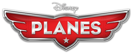 Fly high with Disney's Planes on Blu-Ray Combo Pack! #DisneyPlanes