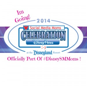 Disney Smmoms logo