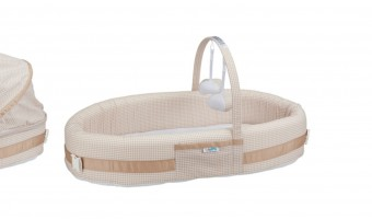 Lulyboo 4-in-1 Baby Lounge Blogger Review Opportunity! #LulyBoo