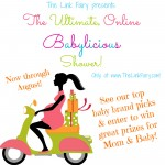 baby shower logo2