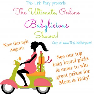 baby shower logo2