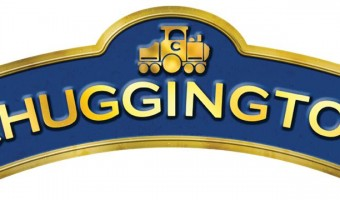 Chuggington StackTrack, KoKo's Safari Adventure & New Explorer KoKo DVD Review!