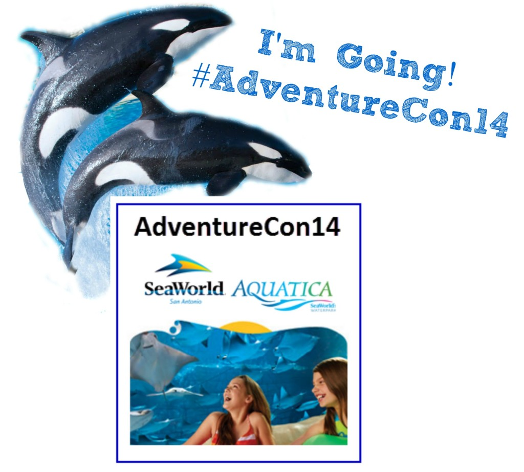 adventurecon14 badge
