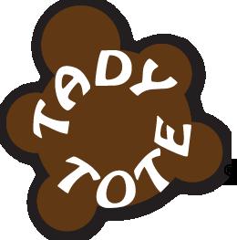tadylogo