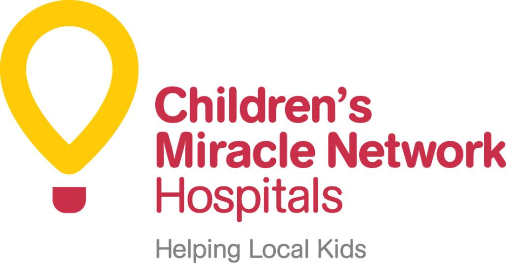 CMNHospitals Logo_Horzontal