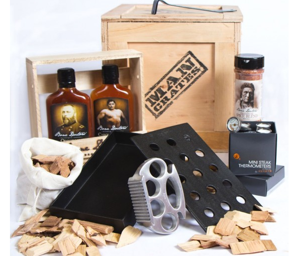 Man-Crates-Grill-Master-Crate-109.00