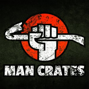 681d5a92fc9fe Man Crates  the most fist pump worthy man gifts EVER!