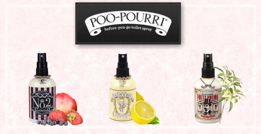 Poo-Pourri-1
