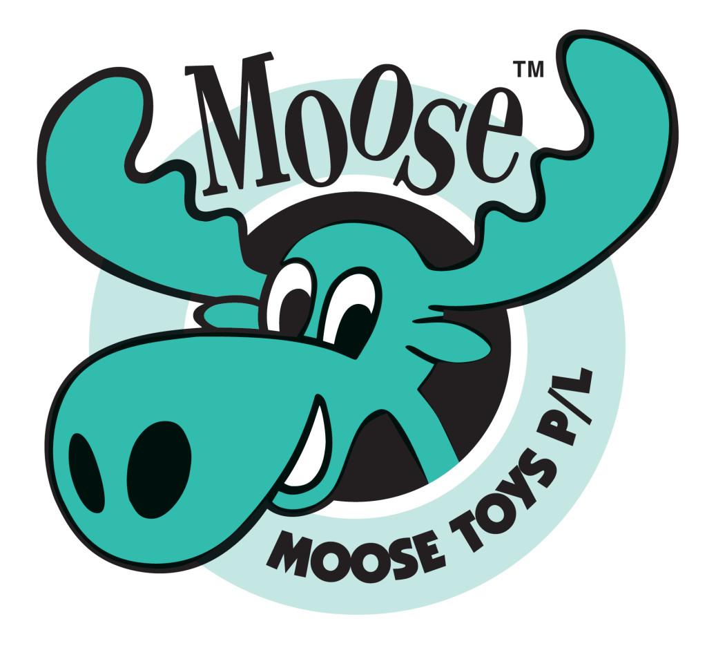 MOOSE_TOYS-Logo_hi-res_highres