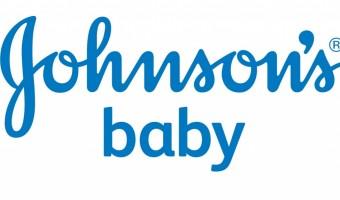 I'm loving JOHNSON'S Baby newly reformulated products! #PromiseToBaby