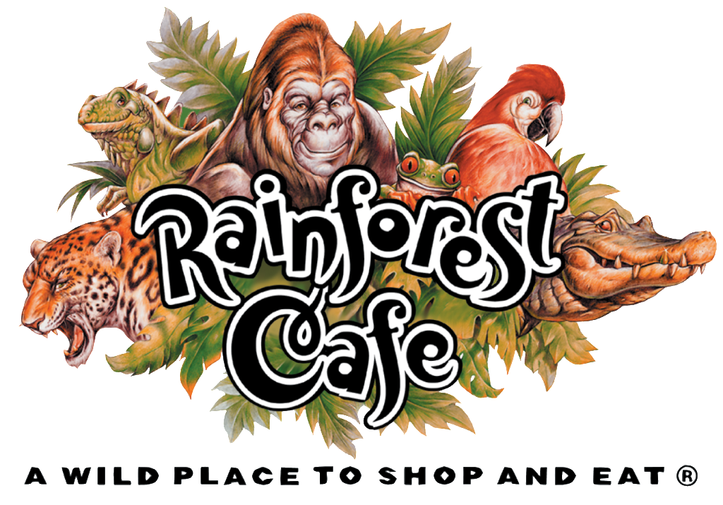 RFC Animal logo PNG