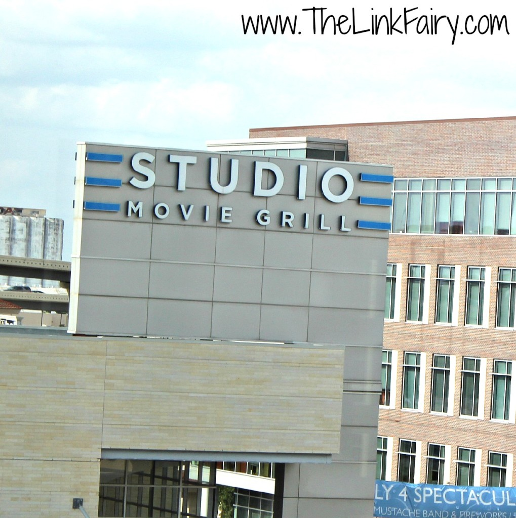 Studio Movie Grill - Redlands, Redlands movie times and showtimes. Movie theater information and online movie tickets.