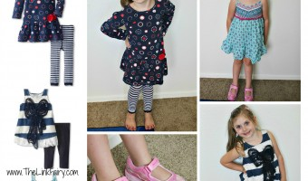For back to school and everything else, I shop at Zappos.com! #MC #ZapposStyle #Sponsored