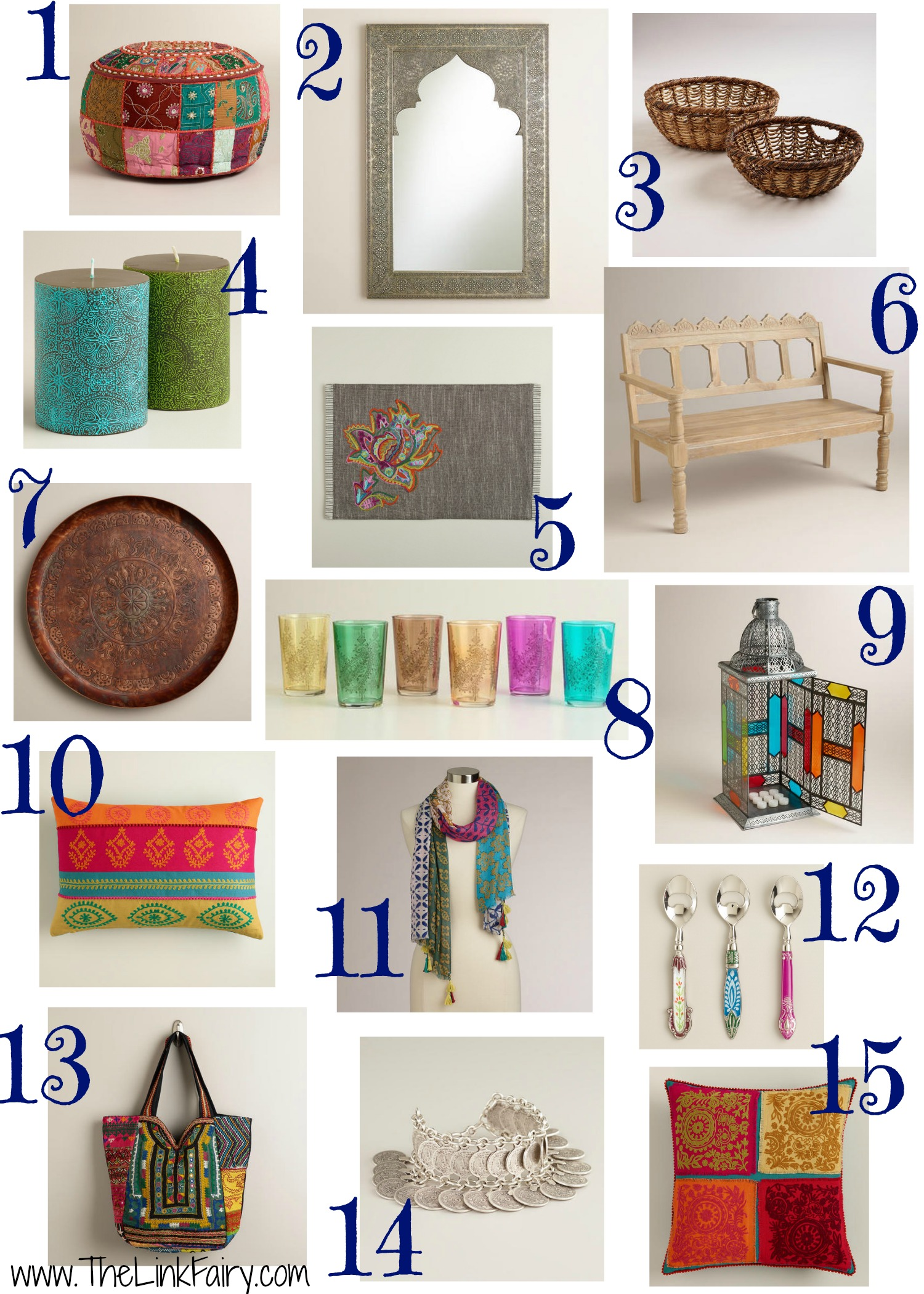 great fall finds at world market pintrest sweepstakes