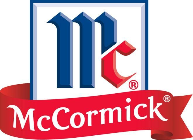 IMUSA-McCormick-Giveaway-McCormick-brand-logo (1)