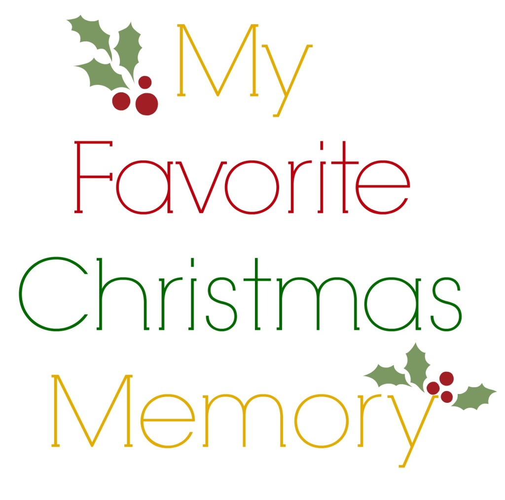 essay my favorite holiday christmas First place my favorite holiday is christmas the tradition of christmas is sitting in your living room staring at your christmas tree as you drink some warm milk.