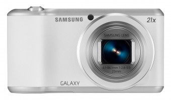 Capture your holiday with top cameras from Best Buy!  #CamerasatBestBuy #HintingSeason